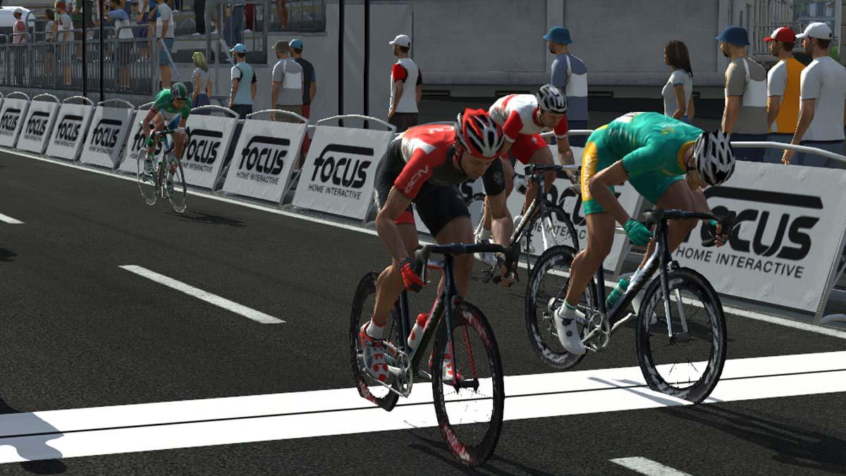 pcmdaily.com/images/mg/2019/Races/C2/Juarez/S4/18.jpg