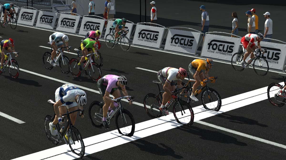 pcmdaily.com/images/mg/2019/Races/C2/Juarez/S4/19.jpg