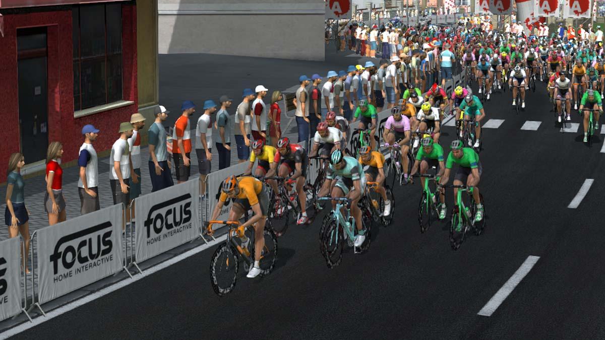 pcmdaily.com/images/mg/2019/Races/C2/Juarez/S5/10.jpg