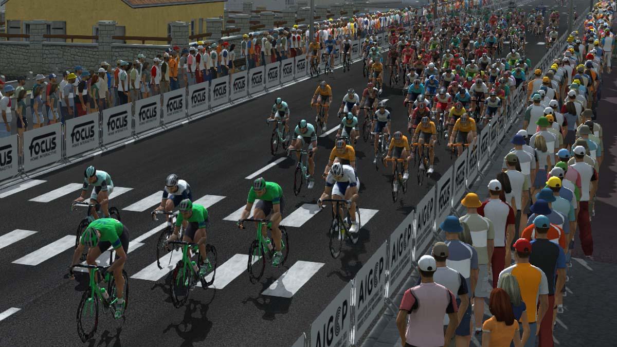 pcmdaily.com/images/mg/2019/Races/C2/Juarez/S5/12.jpg