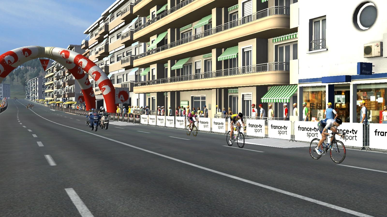 pcmdaily.com/images/mg/2019/Races/C2/Rio/58.jpg