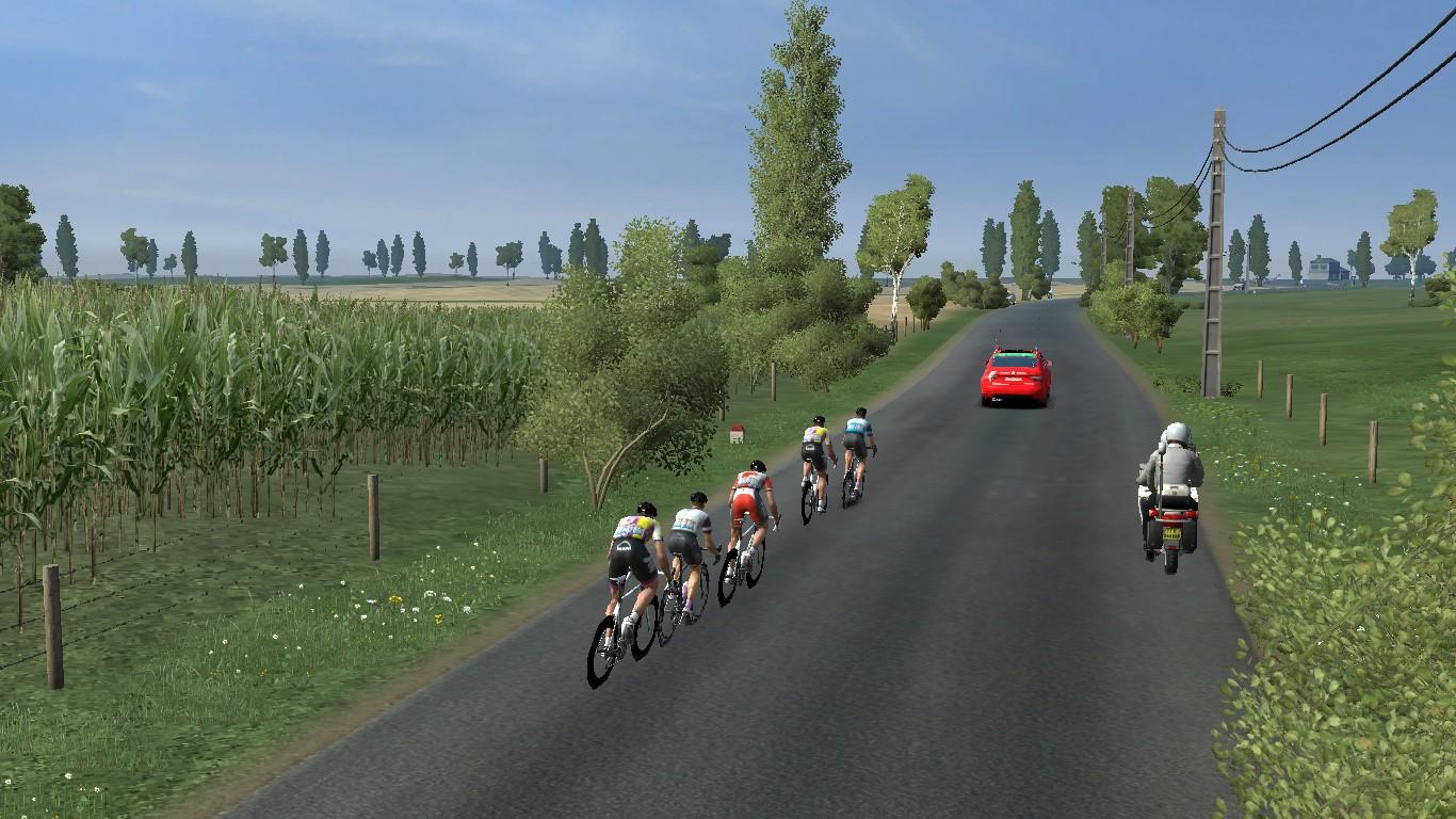 pcmdaily.com/images/mg/2019/Races/C2/vat/vat-01-001.jpg