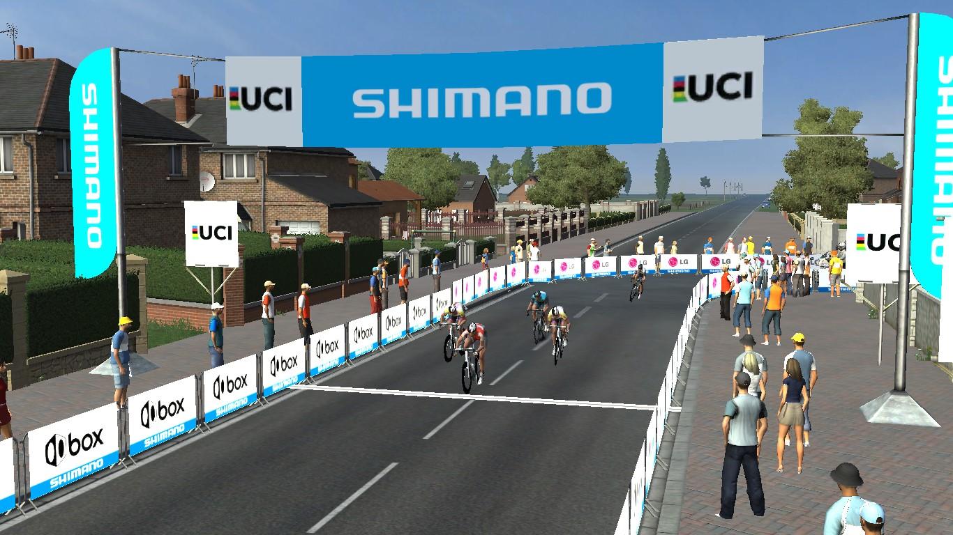 pcmdaily.com/images/mg/2019/Races/C2/vat/vat-01-002.jpg