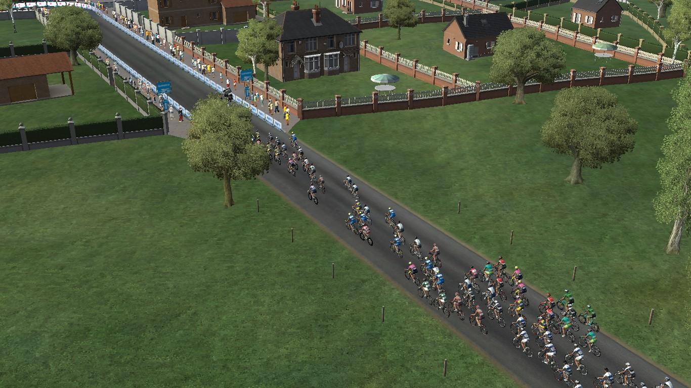pcmdaily.com/images/mg/2019/Races/C2/vat/vat-01-005.jpg