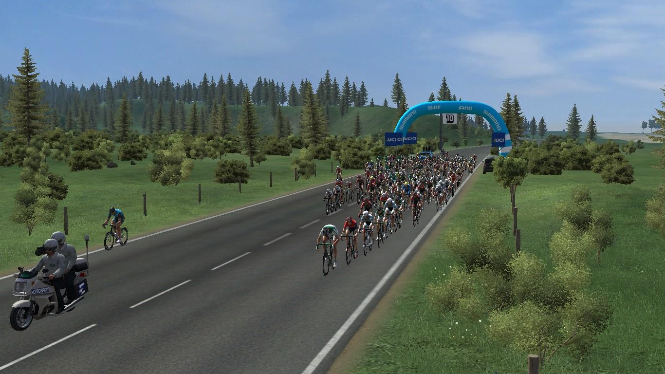 pcmdaily.com/images/mg/2019/Races/C2/vat/vat-01-007.jpg