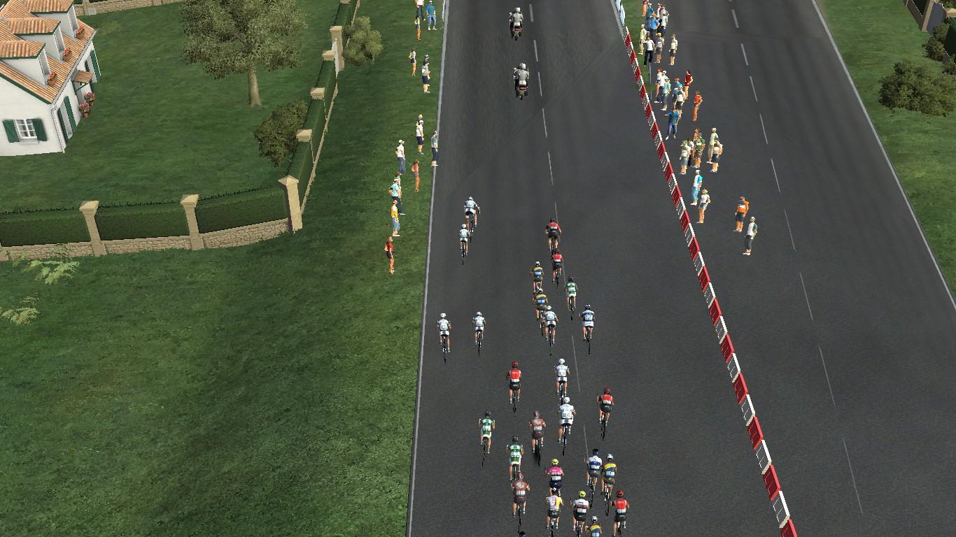 pcmdaily.com/images/mg/2019/Races/C2/vat/vat-01-008.jpg