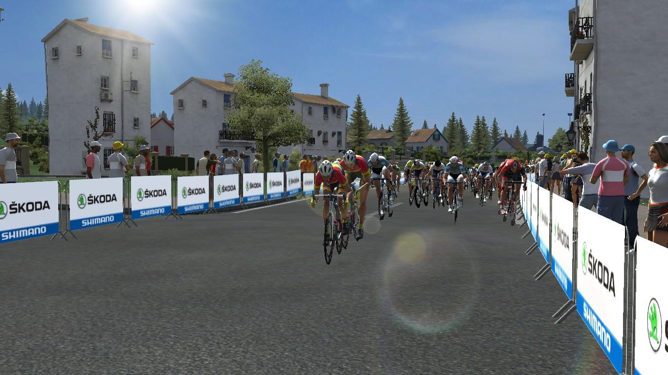 pcmdaily.com/images/mg/2019/Races/C2/vat/vat-01-009.jpg