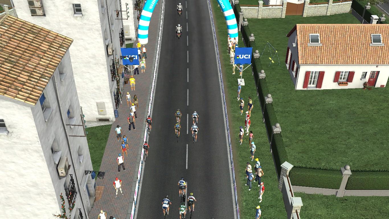 pcmdaily.com/images/mg/2019/Races/C2/vat/vat-01-010.jpg