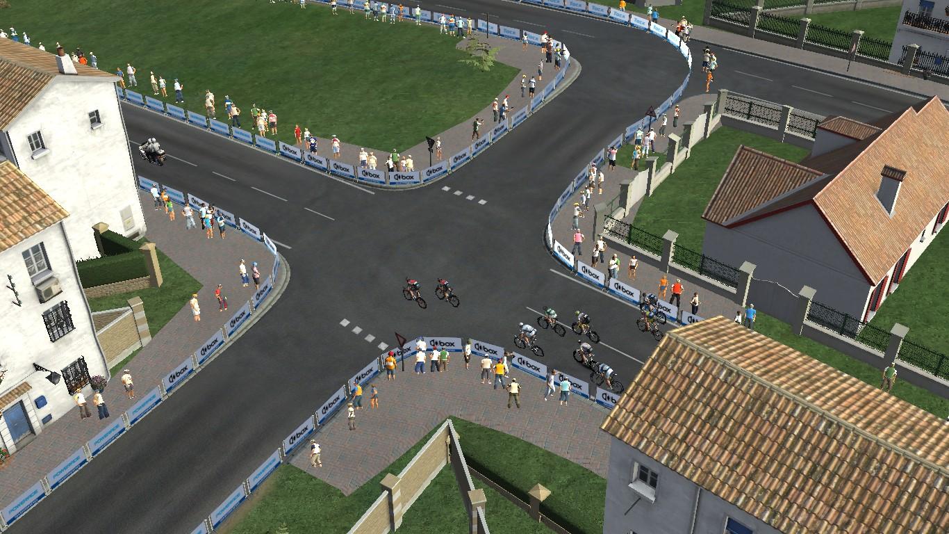 pcmdaily.com/images/mg/2019/Races/C2/vat/vat-01-011.jpg