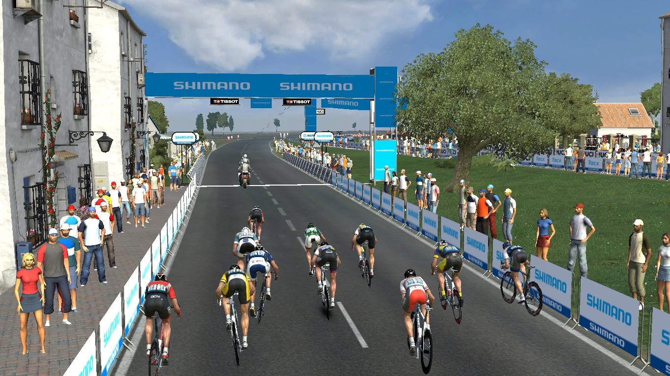 pcmdaily.com/images/mg/2019/Races/C2/vat/vat-01-012.jpg