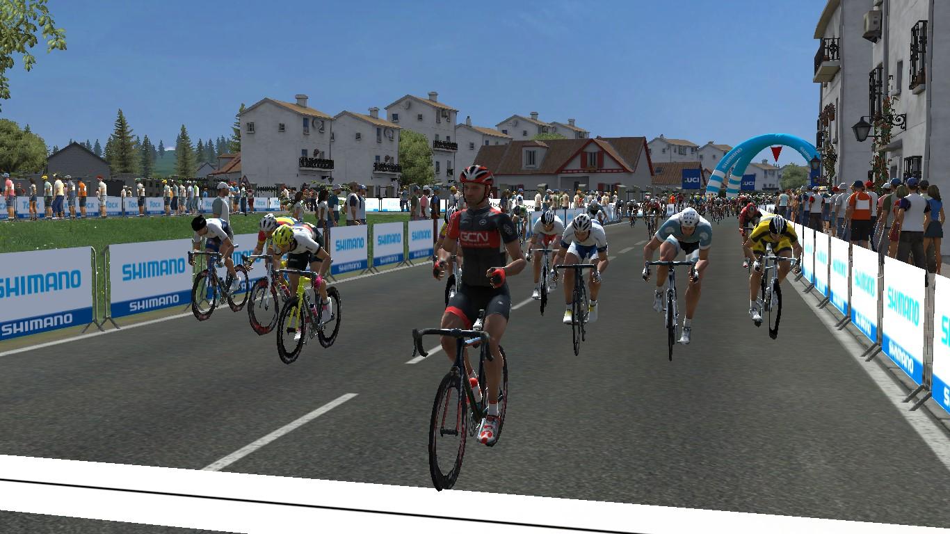 pcmdaily.com/images/mg/2019/Races/C2/vat/vat-01-013.jpg