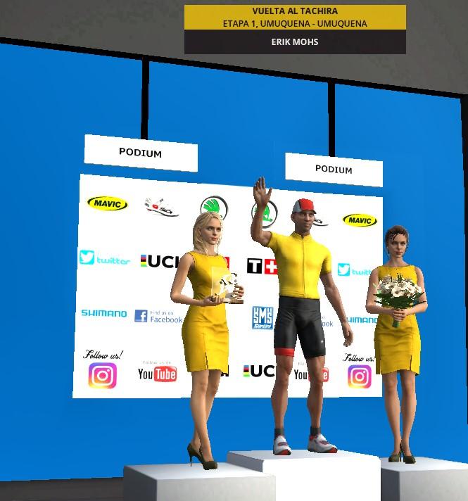 pcmdaily.com/images/mg/2019/Races/C2/vat/vat-01-015.jpg