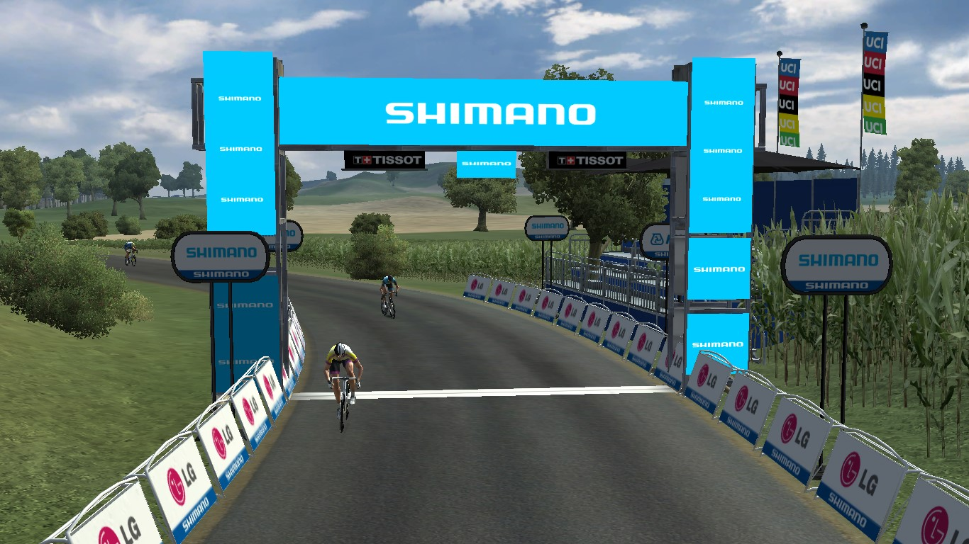 pcmdaily.com/images/mg/2019/Races/C2/vat/vat-02-010.jpg
