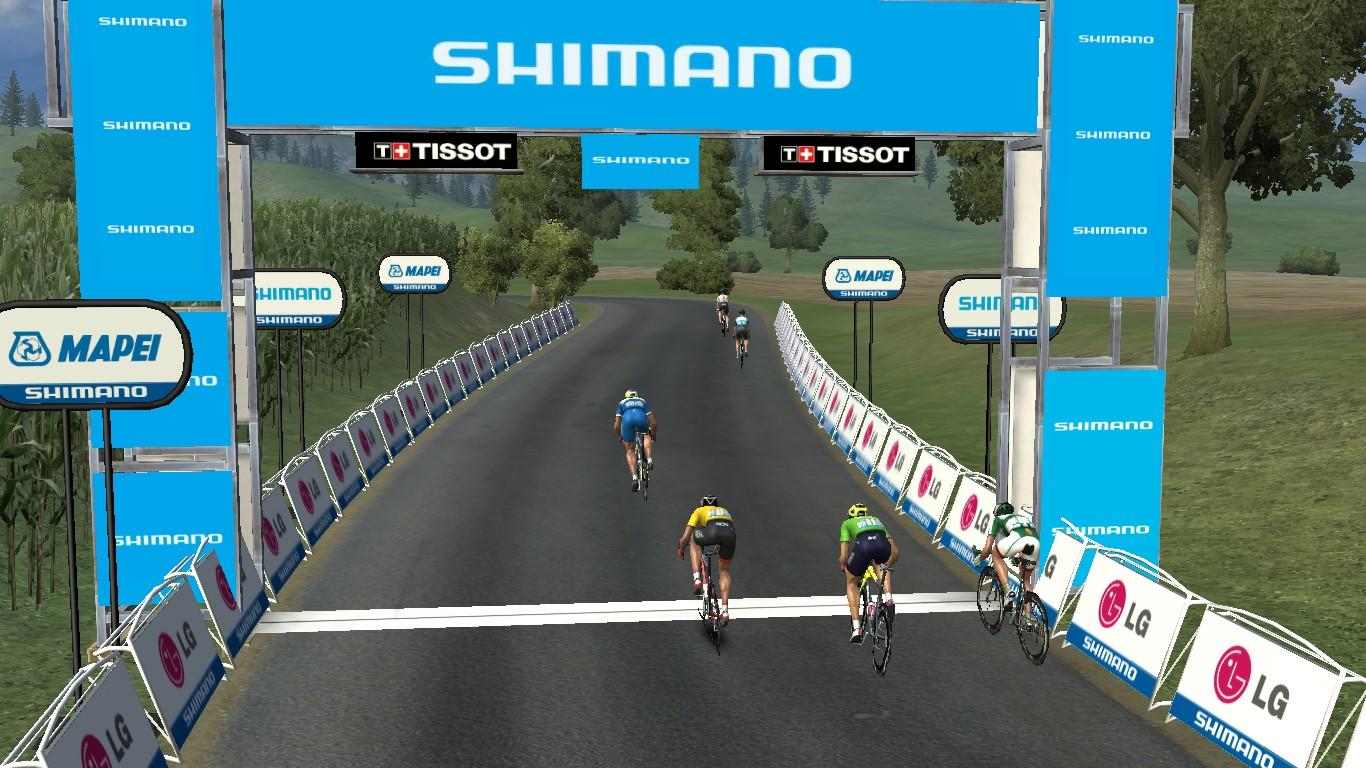 pcmdaily.com/images/mg/2019/Races/C2/vat/vat-02-011.jpg
