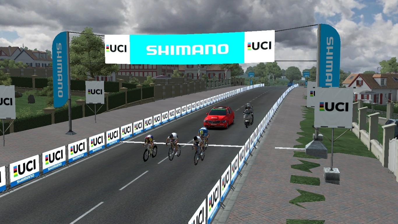 pcmdaily.com/images/mg/2019/Races/C2/vat/vat-03-002.jpg