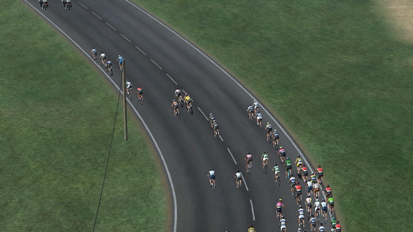 pcmdaily.com/images/mg/2019/Races/C2/vat/vat-03-003.jpg