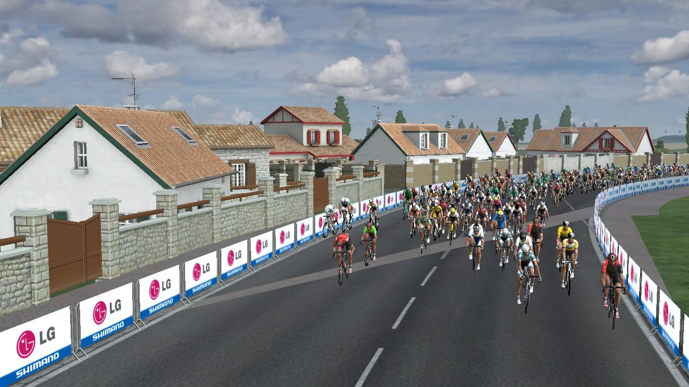 pcmdaily.com/images/mg/2019/Races/C2/vat/vat-03-004.jpg