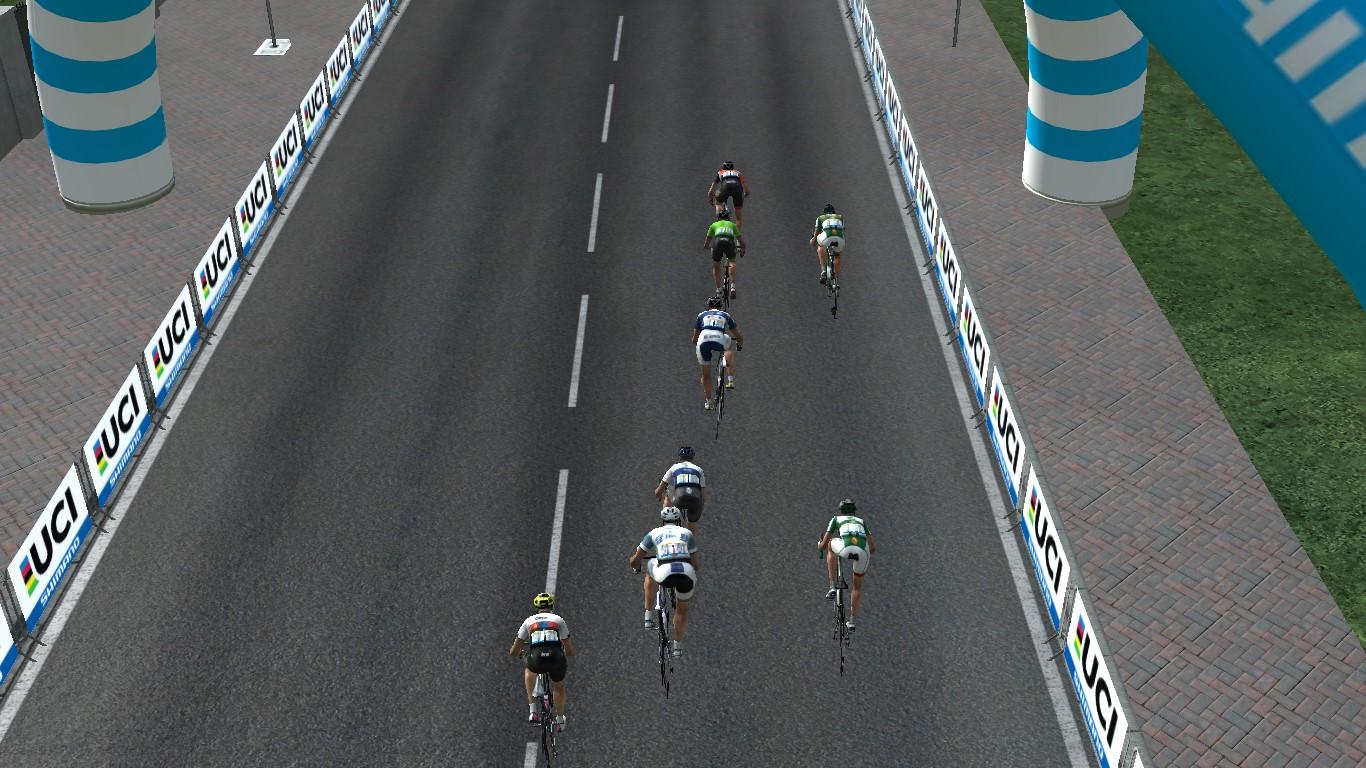 pcmdaily.com/images/mg/2019/Races/C2/vat/vat-03-005.jpg