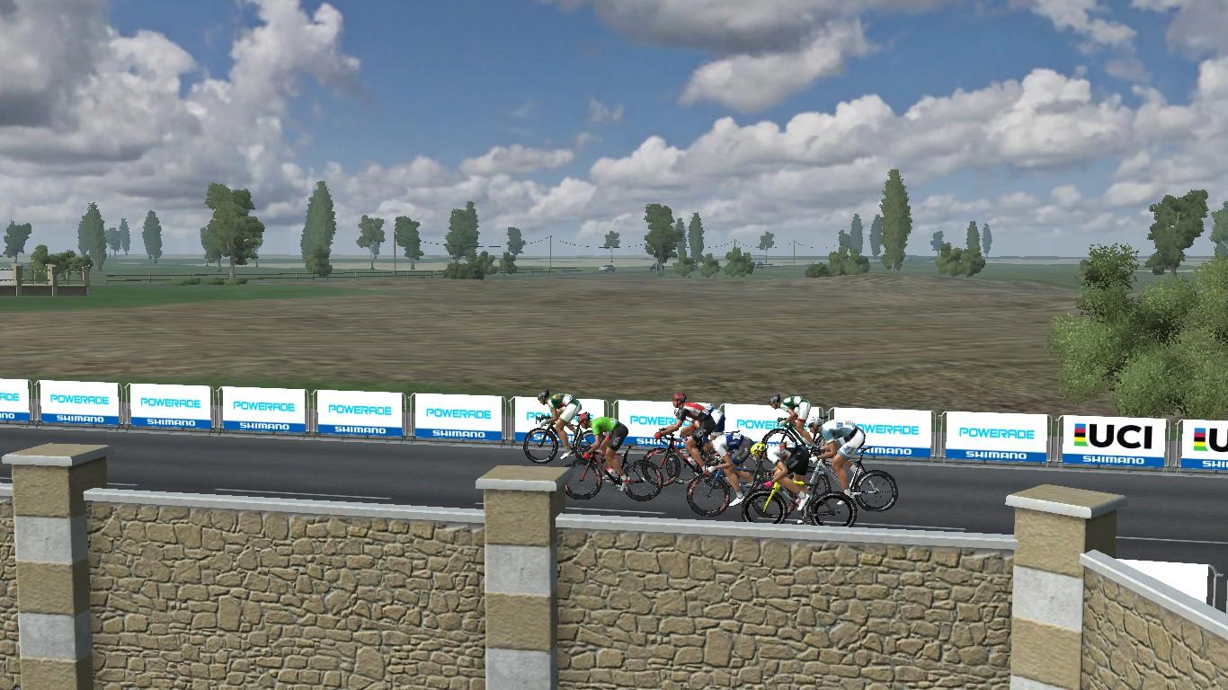 pcmdaily.com/images/mg/2019/Races/C2/vat/vat-03-006.jpg