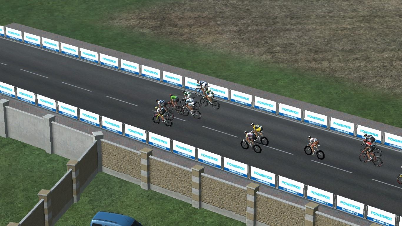 pcmdaily.com/images/mg/2019/Races/C2/vat/vat-03-007.jpg