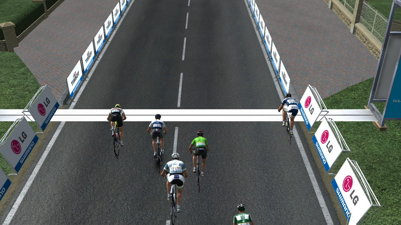 pcmdaily.com/images/mg/2019/Races/C2/vat/vat-03-008.jpg