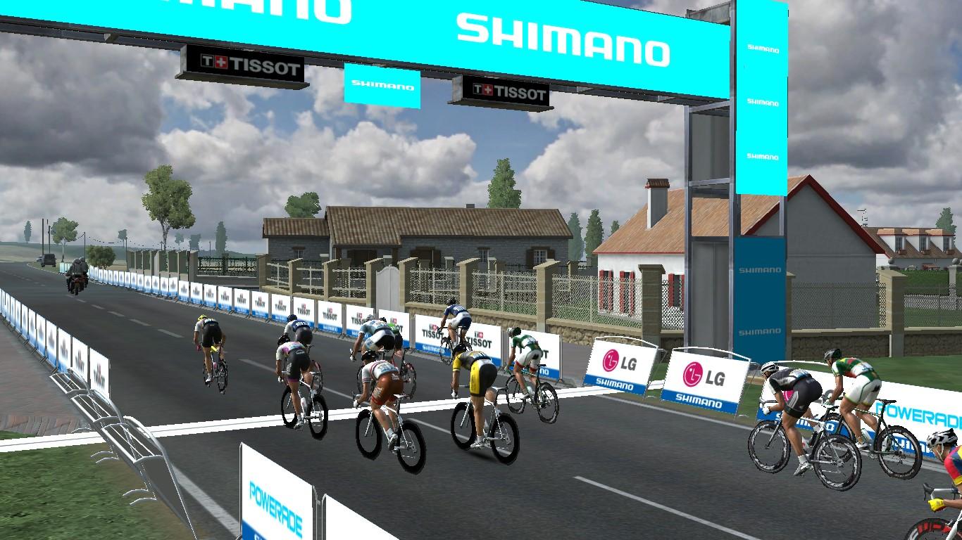 pcmdaily.com/images/mg/2019/Races/C2/vat/vat-03-009.jpg