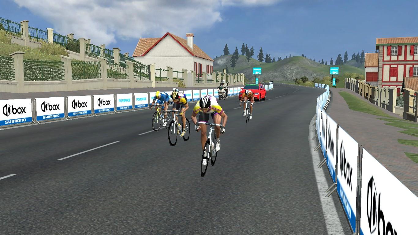 pcmdaily.com/images/mg/2019/Races/C2/vat/vat-04-003.jpg