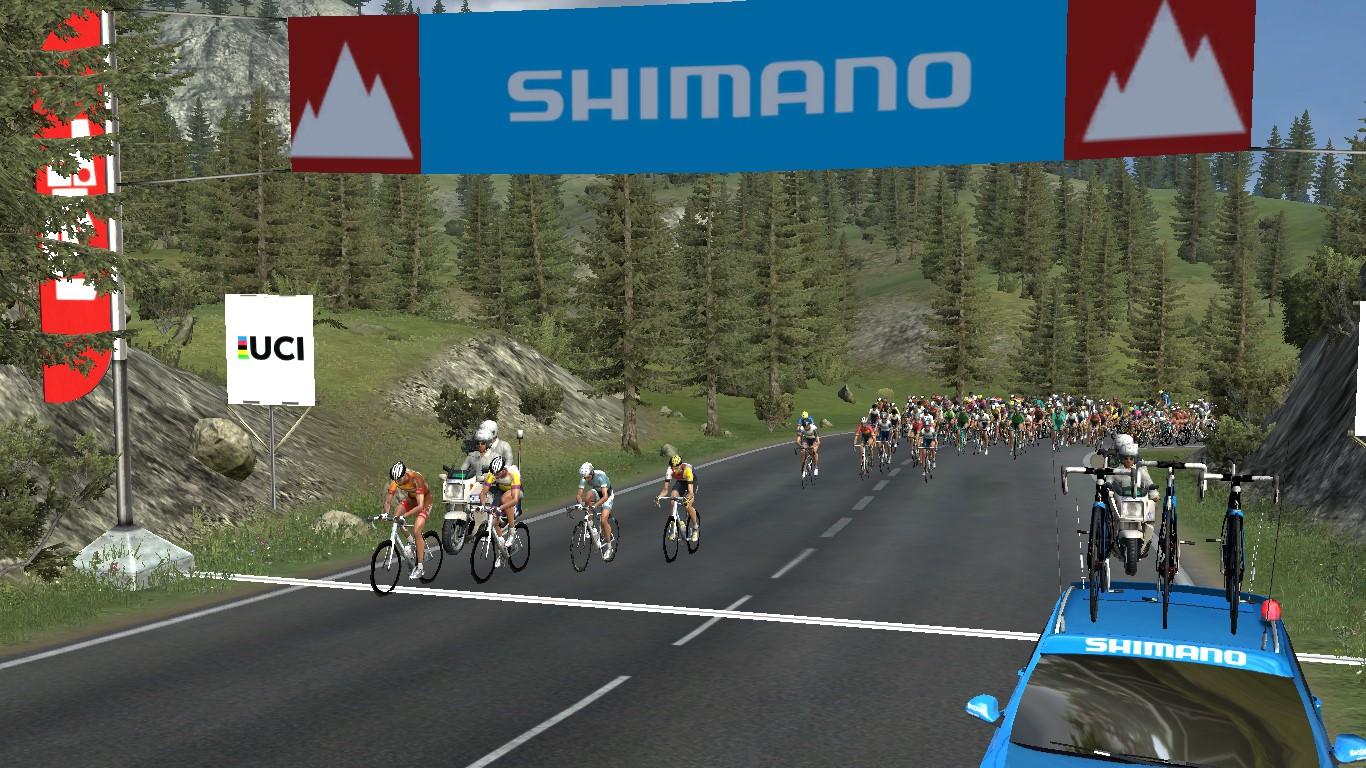 pcmdaily.com/images/mg/2019/Races/C2/vat/vat-04-004.jpg