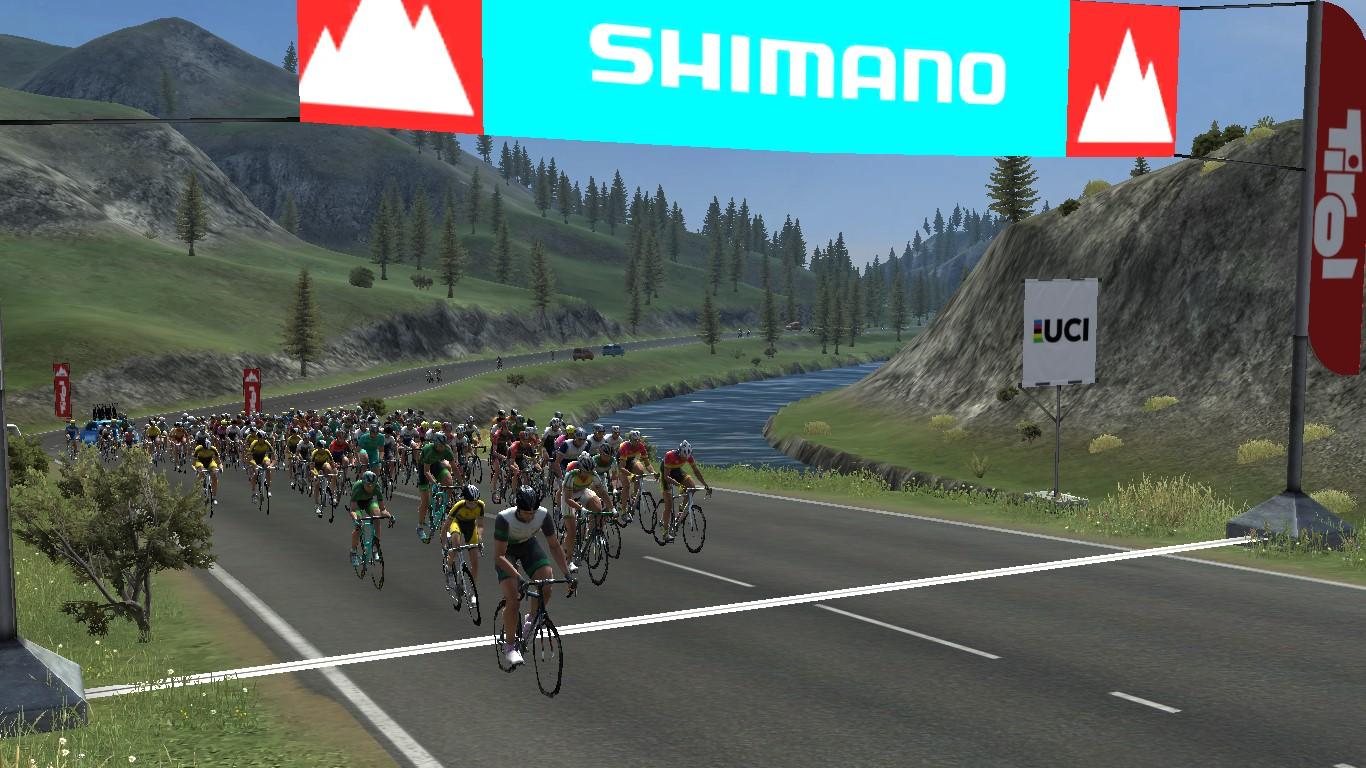 pcmdaily.com/images/mg/2019/Races/C2/vat/vat-04-005.jpg