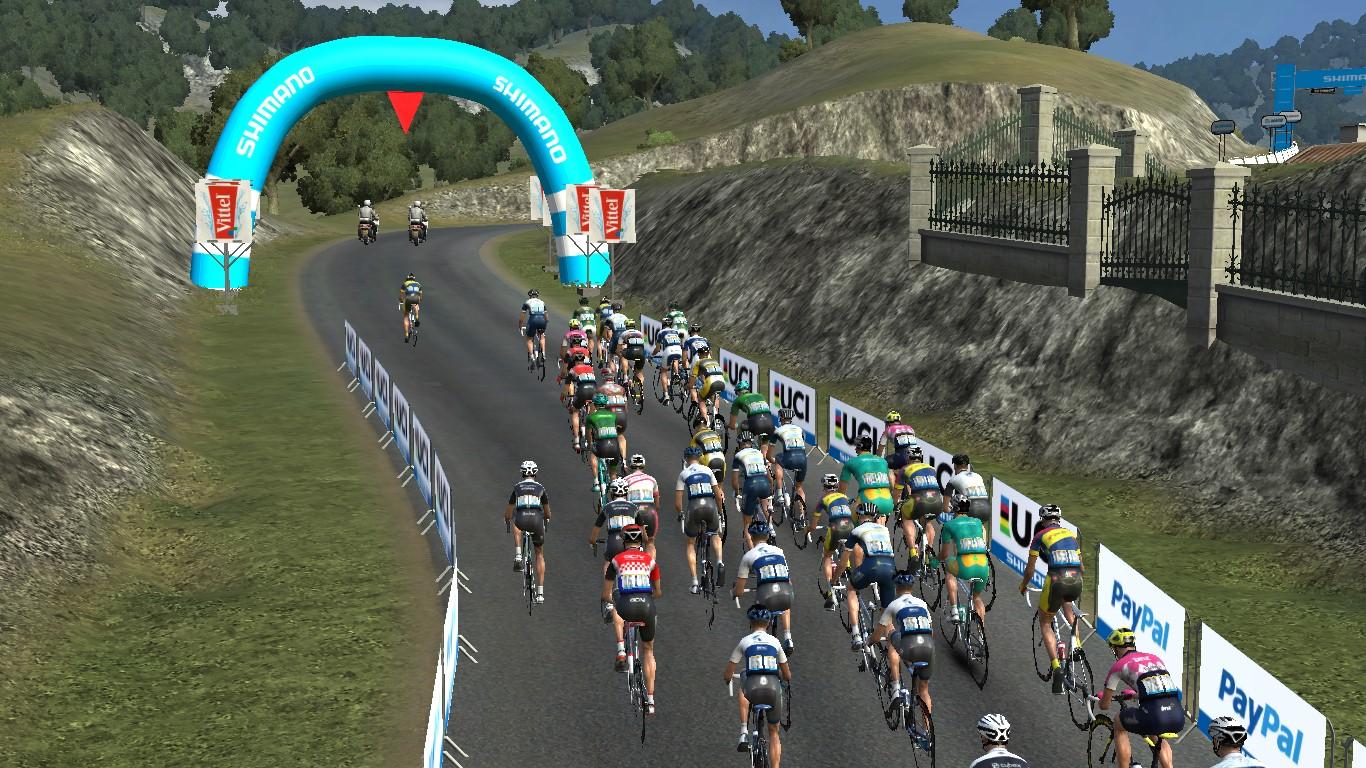 pcmdaily.com/images/mg/2019/Races/C2/vat/vat-04-008.jpg