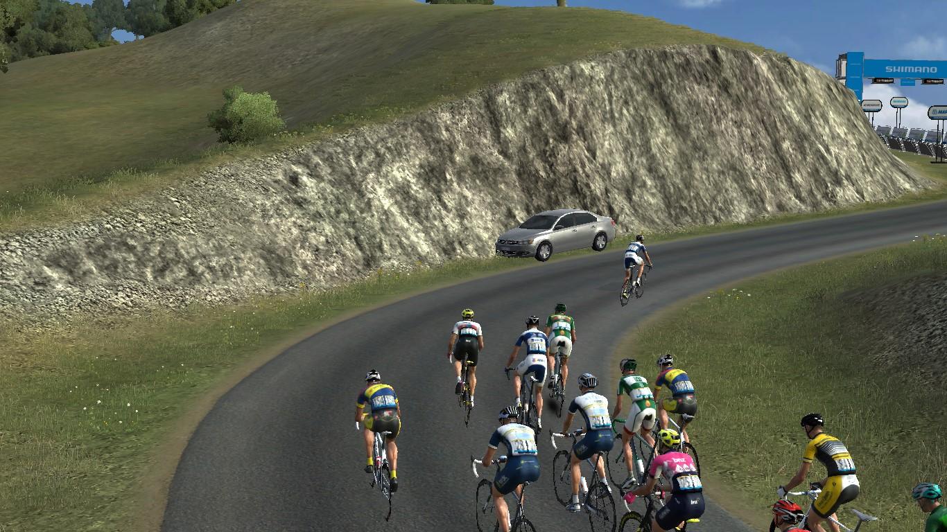 pcmdaily.com/images/mg/2019/Races/C2/vat/vat-04-009.jpg