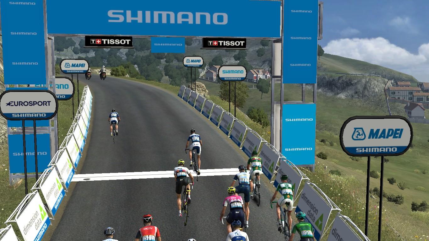 pcmdaily.com/images/mg/2019/Races/C2/vat/vat-04-011.jpg