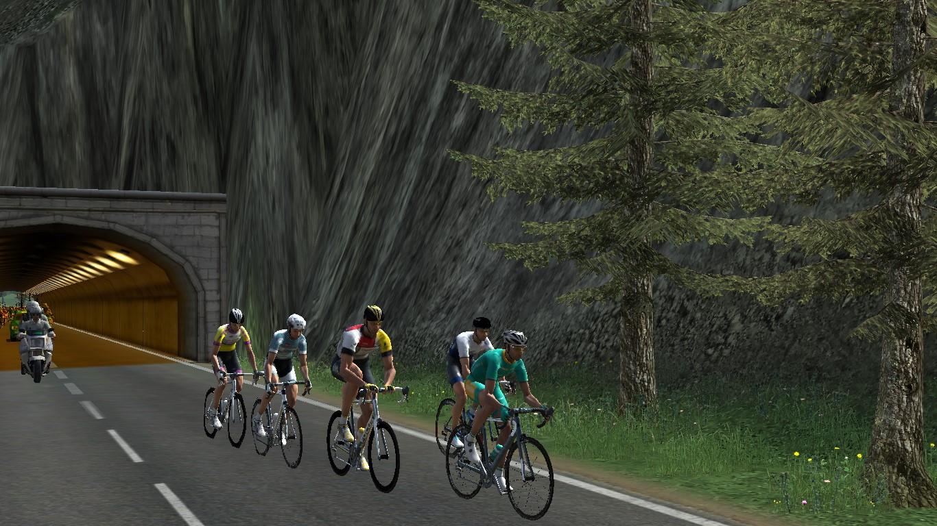 pcmdaily.com/images/mg/2019/Races/C2/vat/vat-06-001.jpg