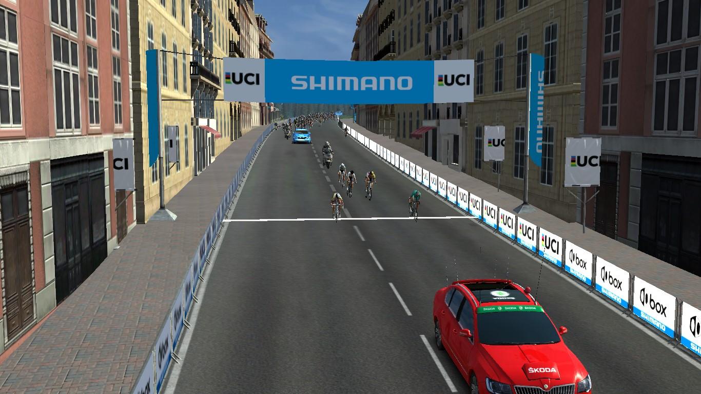 pcmdaily.com/images/mg/2019/Races/C2/vat/vat-06-002.jpg
