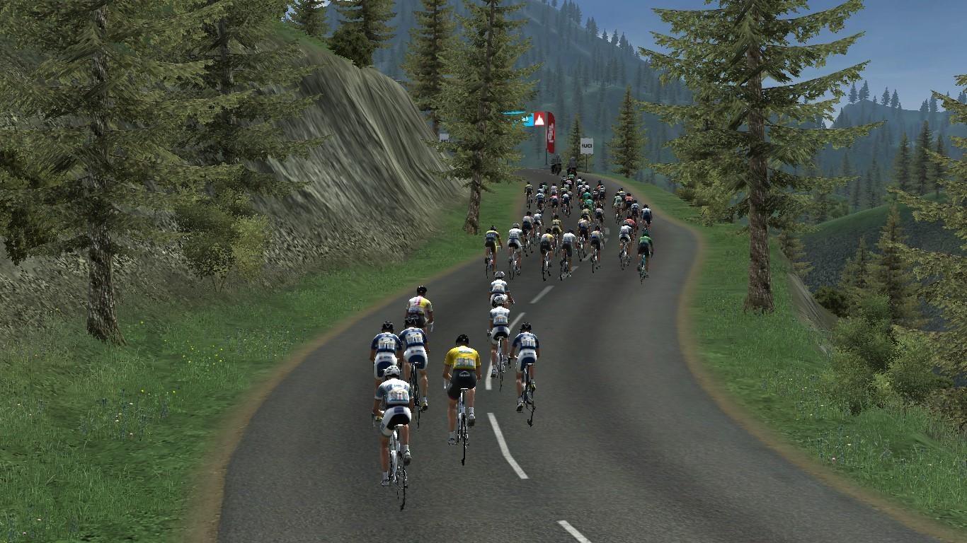 pcmdaily.com/images/mg/2019/Races/C2/vat/vat-06-005.jpg