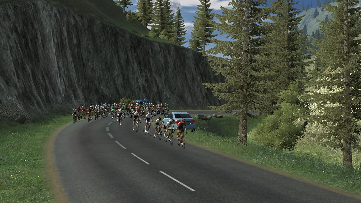 pcmdaily.com/images/mg/2019/Races/C2/vat/vat-06-006.jpg