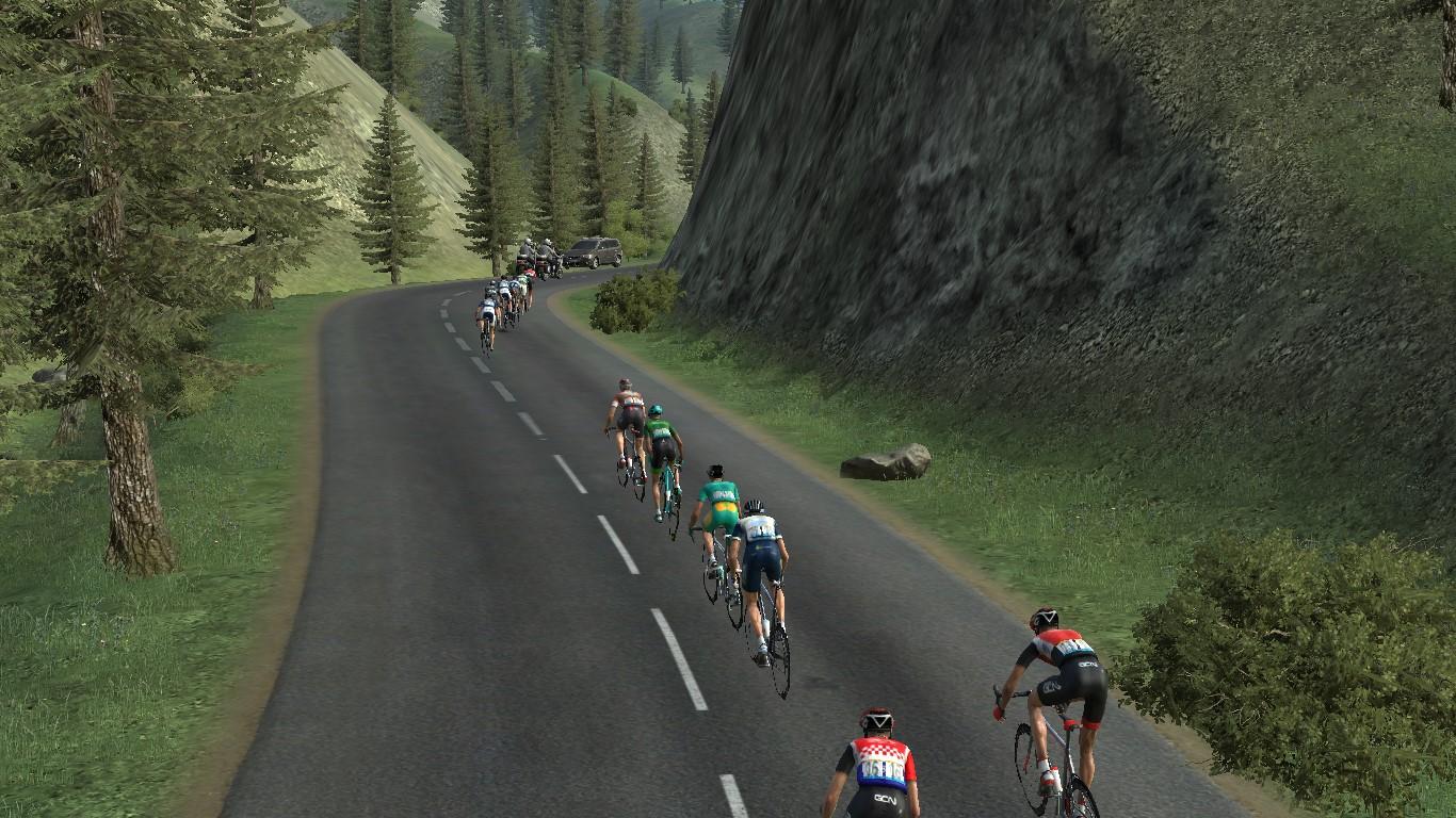 pcmdaily.com/images/mg/2019/Races/C2/vat/vat-06-007.jpg