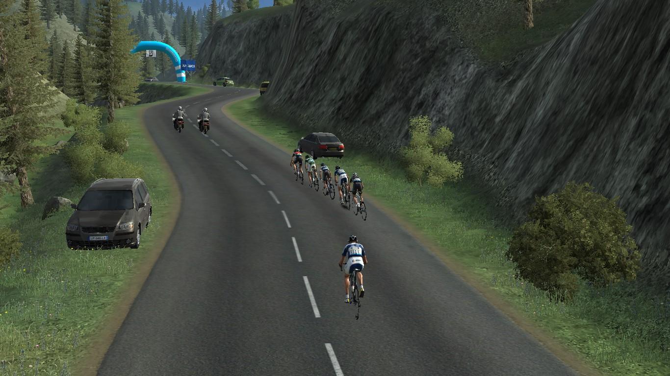 pcmdaily.com/images/mg/2019/Races/C2/vat/vat-06-008.jpg