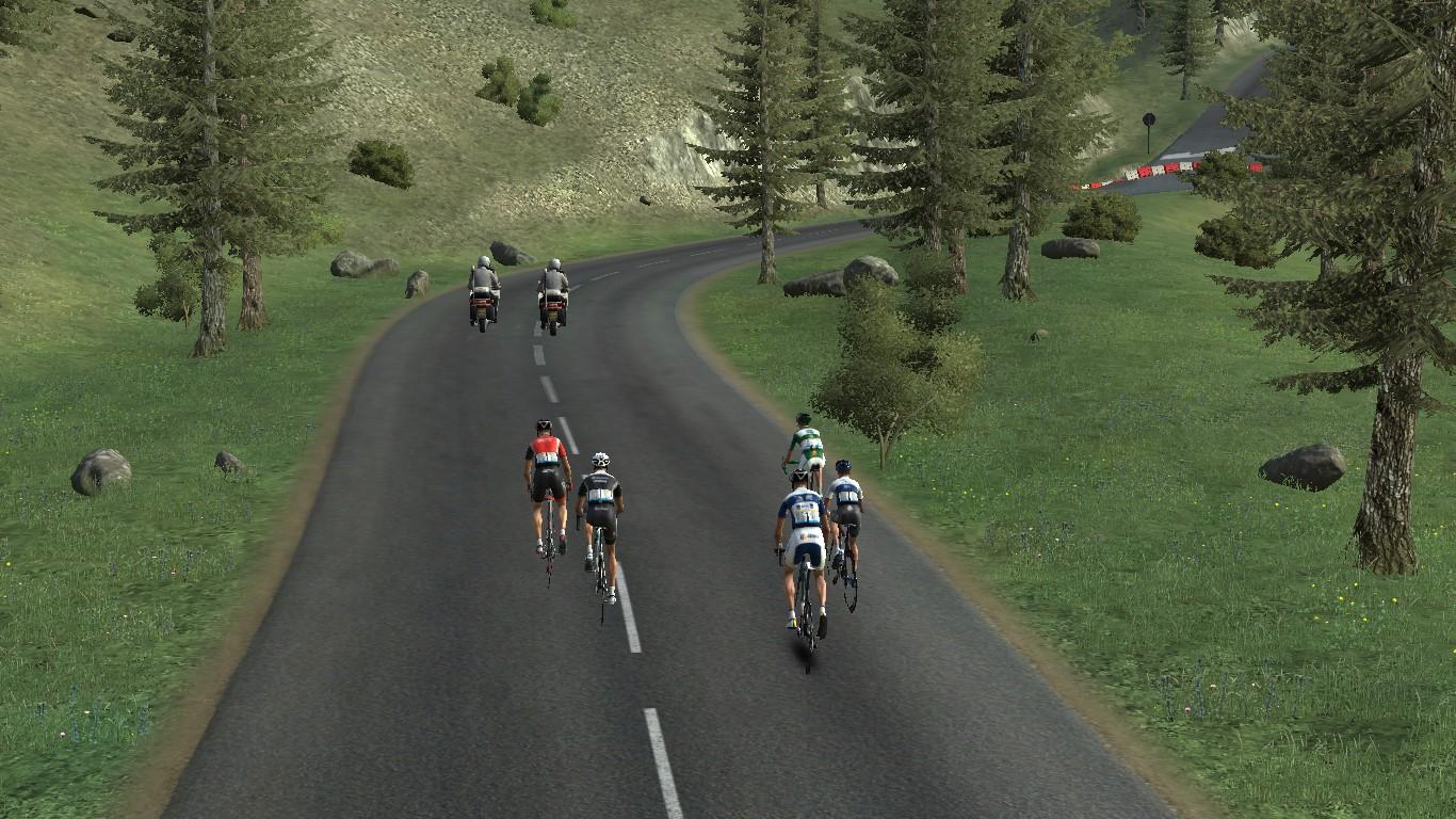 pcmdaily.com/images/mg/2019/Races/C2/vat/vat-06-009.jpg