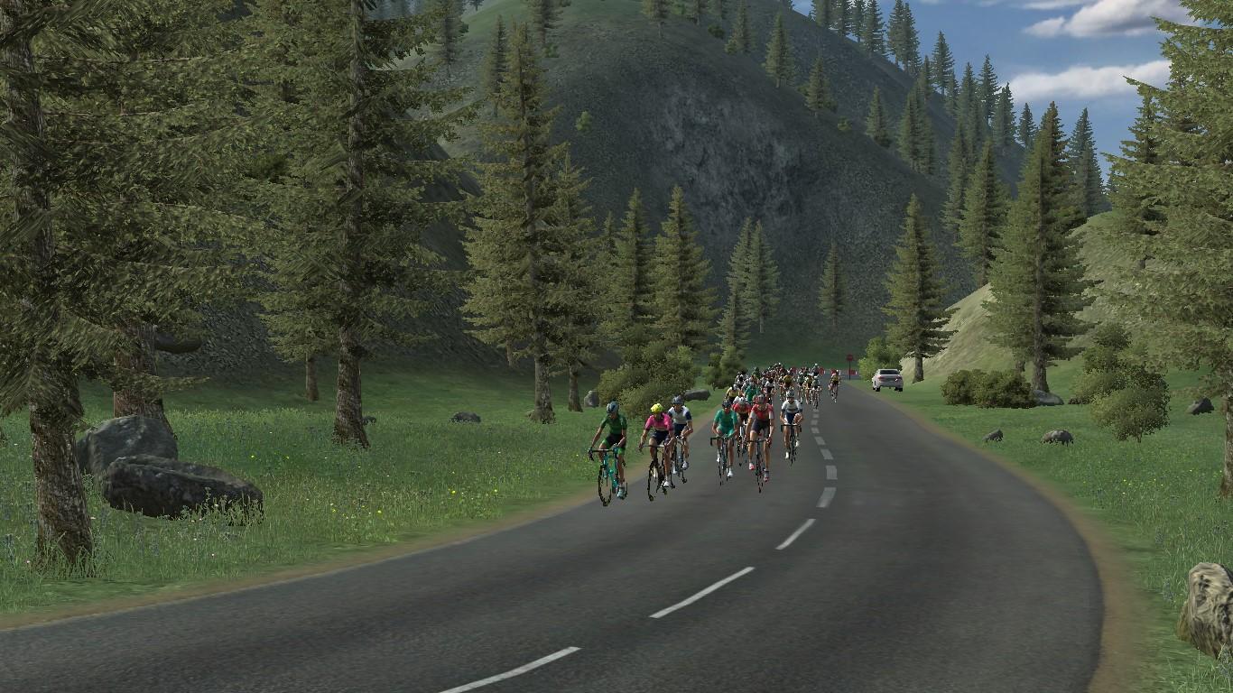 pcmdaily.com/images/mg/2019/Races/C2/vat/vat-06-010.jpg