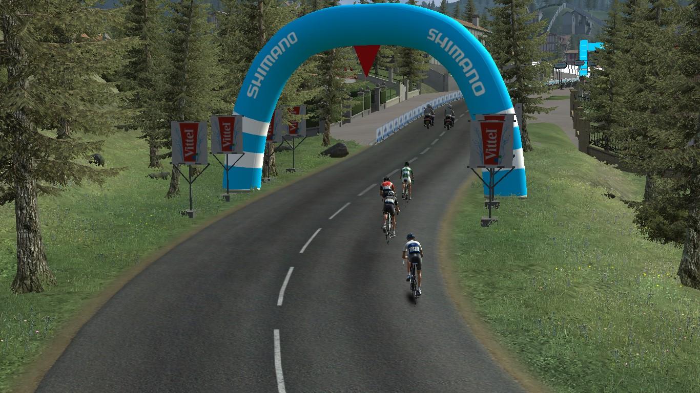pcmdaily.com/images/mg/2019/Races/C2/vat/vat-06-013.jpg