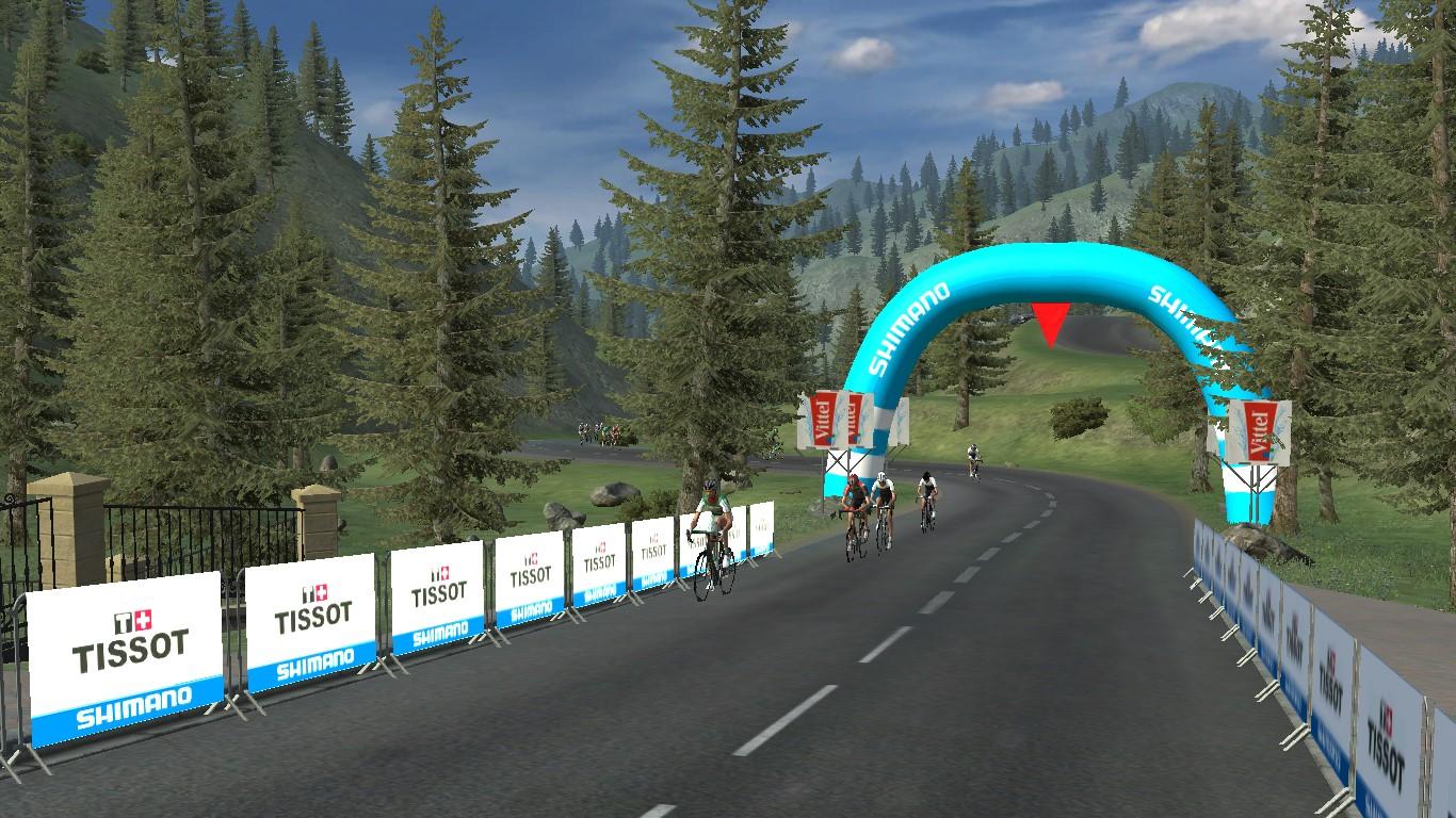 pcmdaily.com/images/mg/2019/Races/C2/vat/vat-06-014.jpg