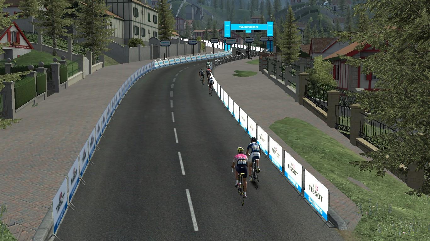 pcmdaily.com/images/mg/2019/Races/C2/vat/vat-06-015.jpg