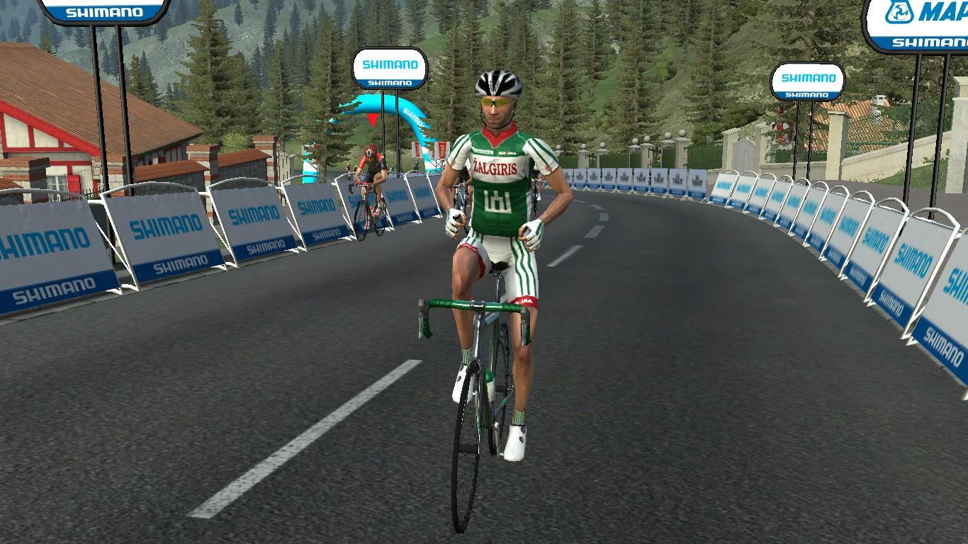 pcmdaily.com/images/mg/2019/Races/C2/vat/vat-06-016.jpg