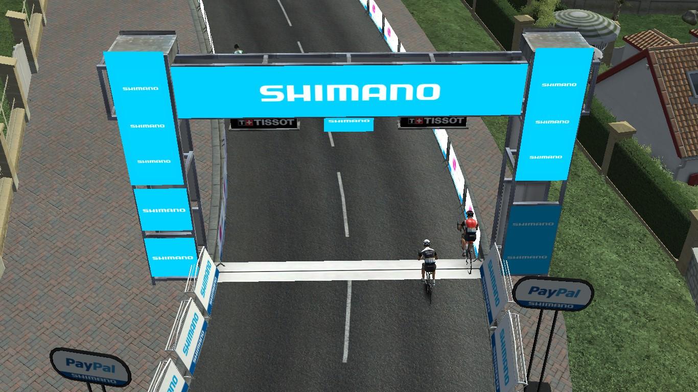 pcmdaily.com/images/mg/2019/Races/C2/vat/vat-06-017.jpg