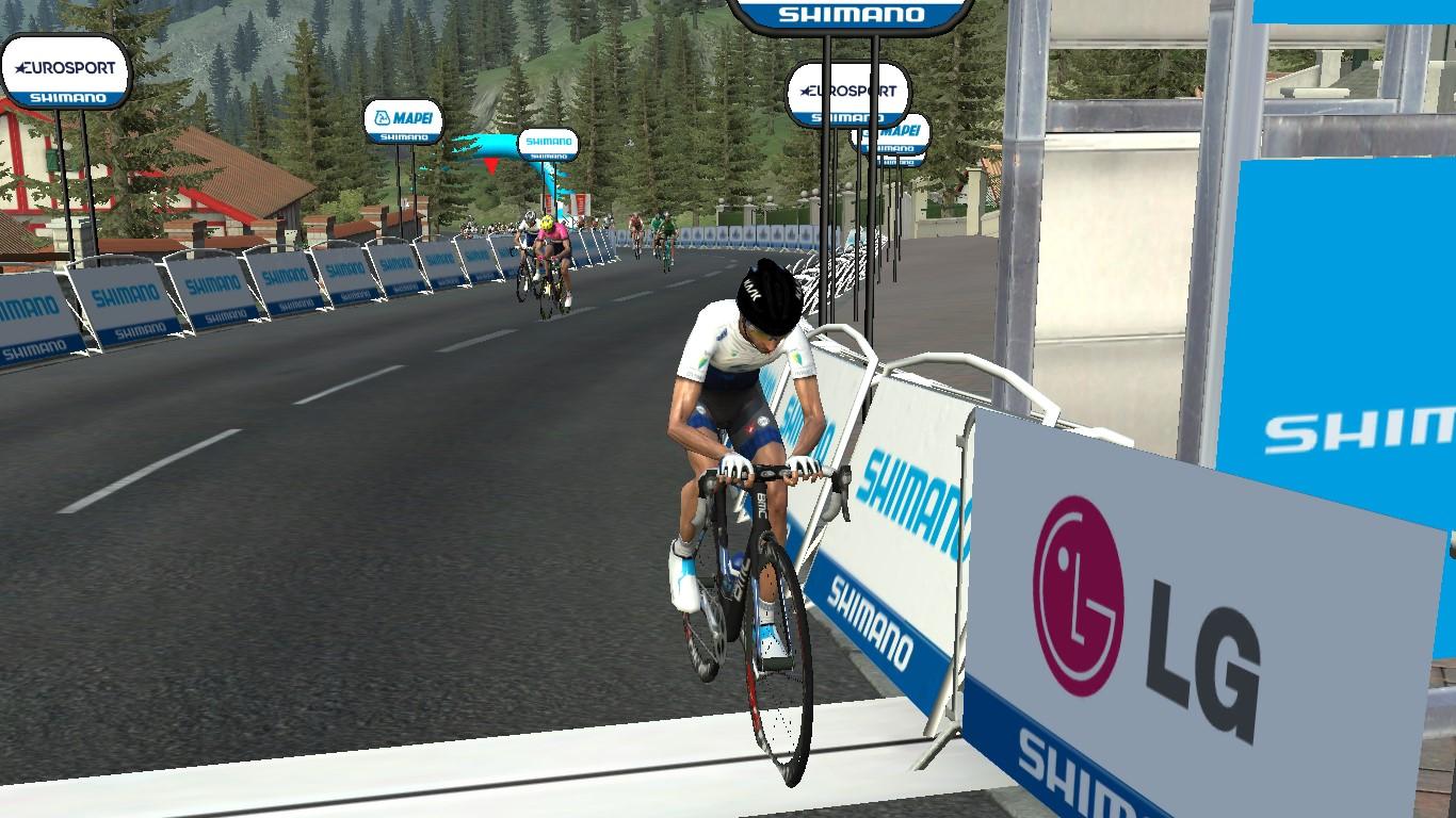 pcmdaily.com/images/mg/2019/Races/C2/vat/vat-06-018.jpg