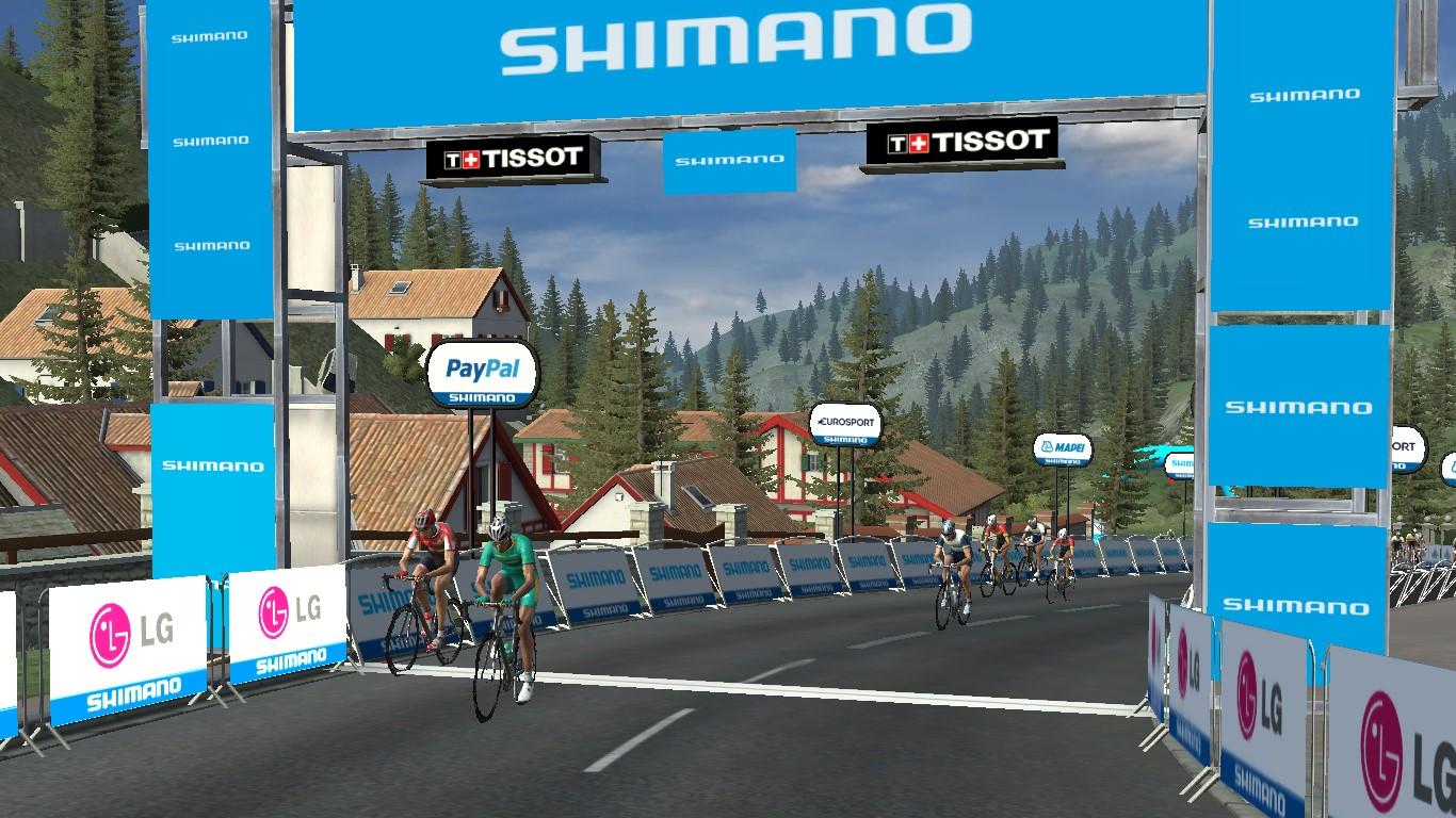 pcmdaily.com/images/mg/2019/Races/C2/vat/vat-06-020.jpg