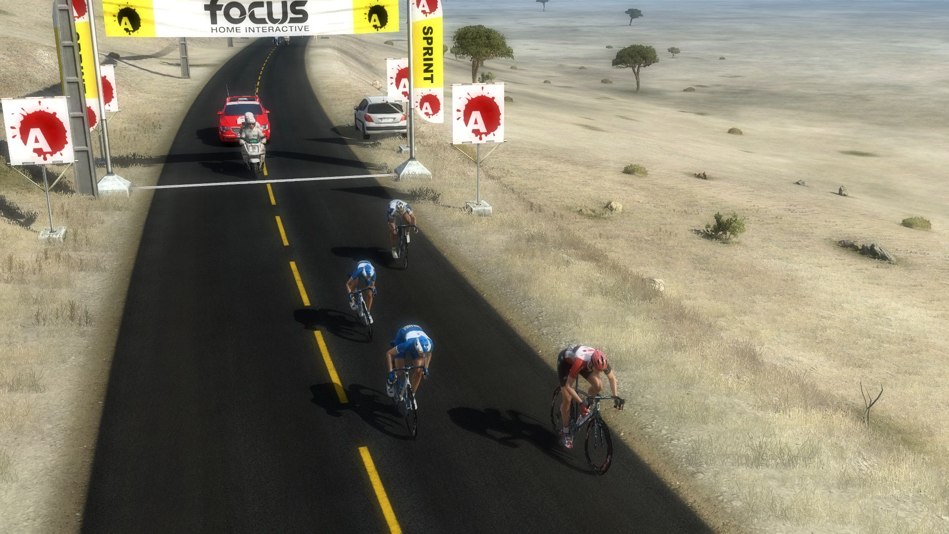 pcmdaily.com/images/mg/2019/Races/C2HC/Eritrea/TOES1%201.jpg
