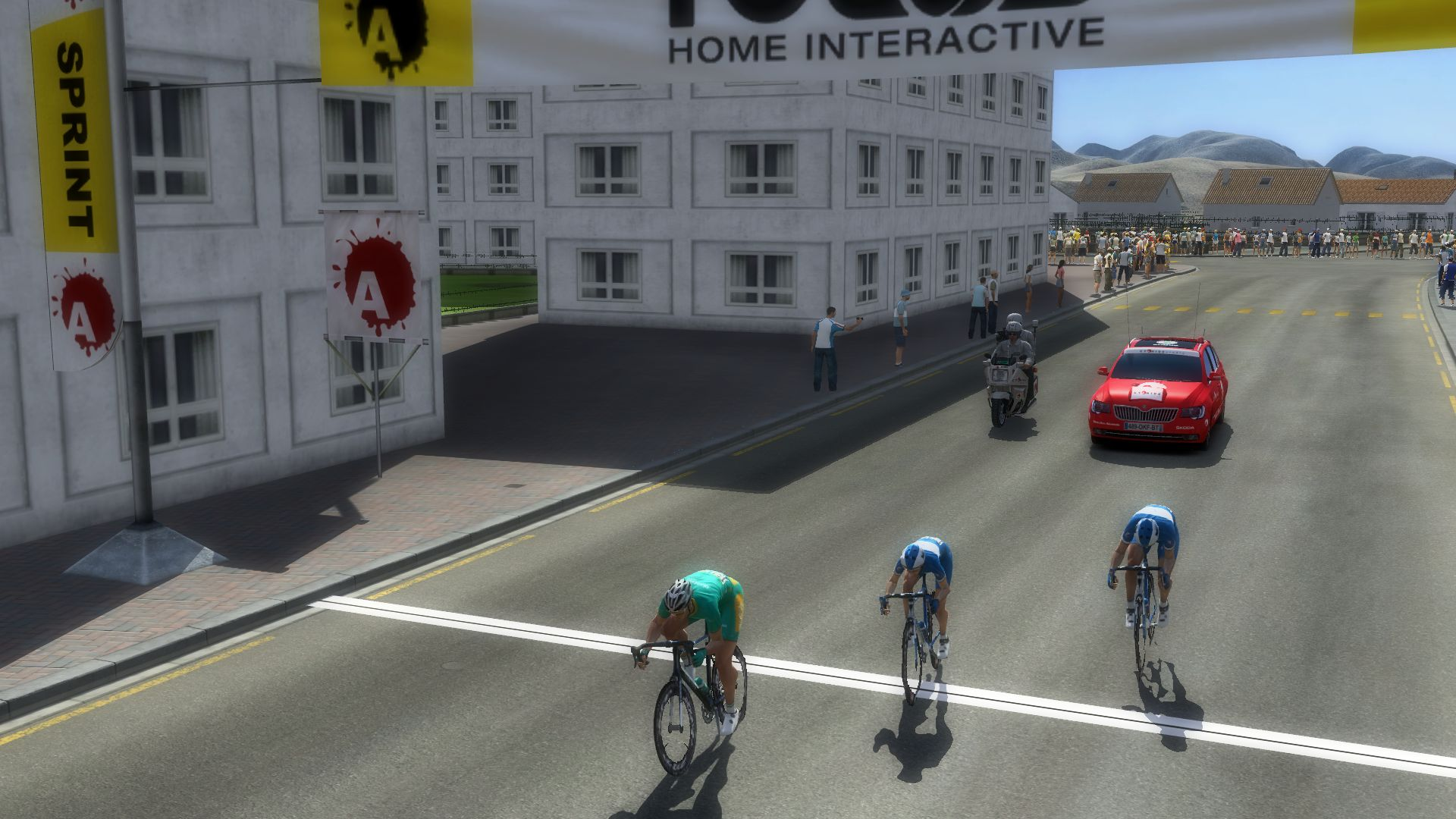 pcmdaily.com/images/mg/2019/Races/C2HC/Eritrea/TOES1%2010.jpg