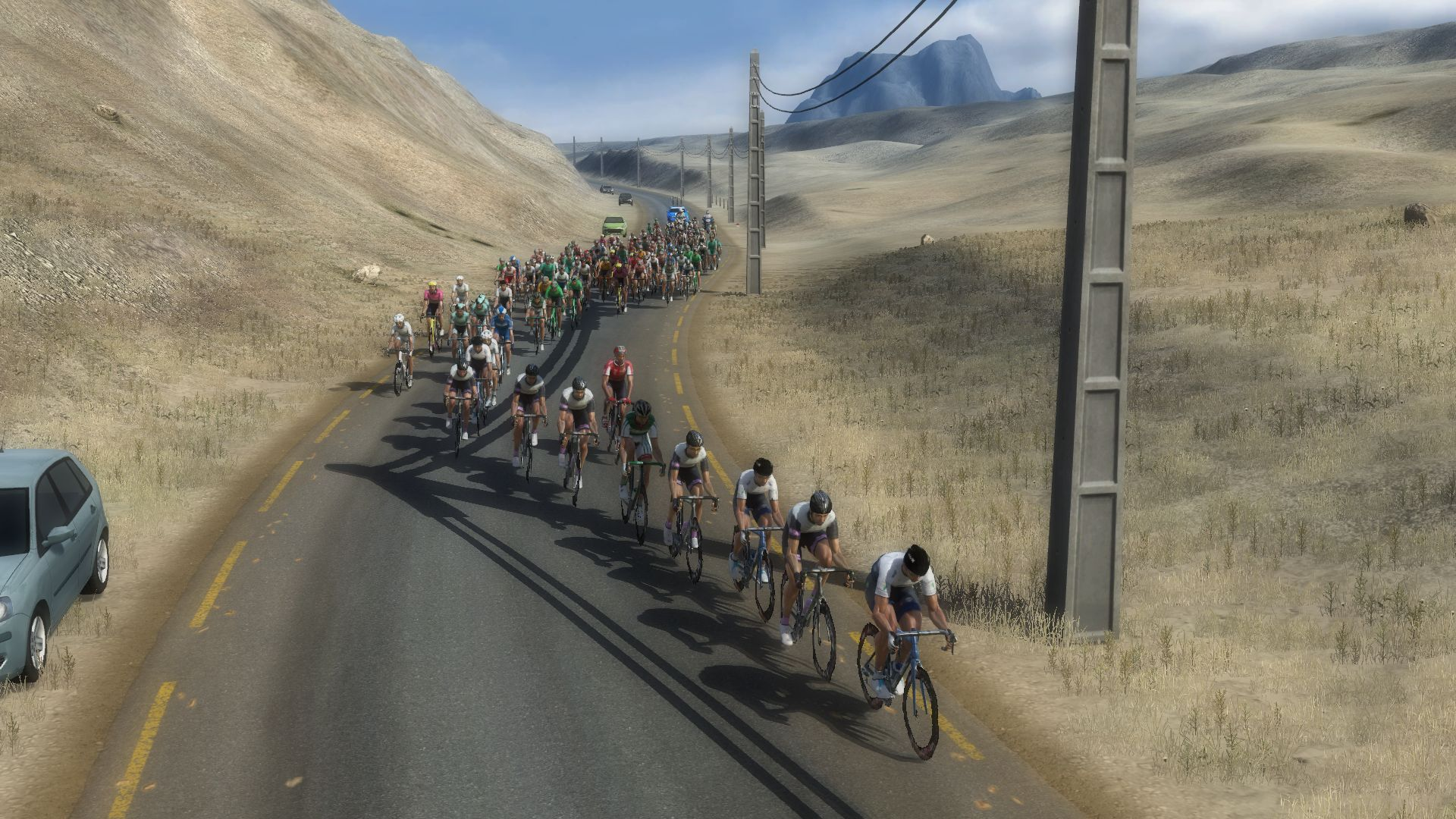 pcmdaily.com/images/mg/2019/Races/C2HC/Eritrea/TOES1%2011.jpg